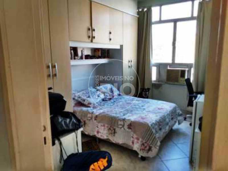 Apartamento na Tijuca - Apartamento 3 quartos na Tijuca - MIR3229 - 6