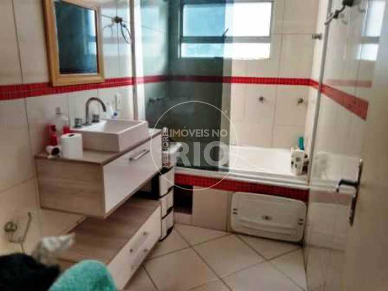 Apartamento na Tijuca - Apartamento 3 quartos na Tijuca - MIR3229 - 11