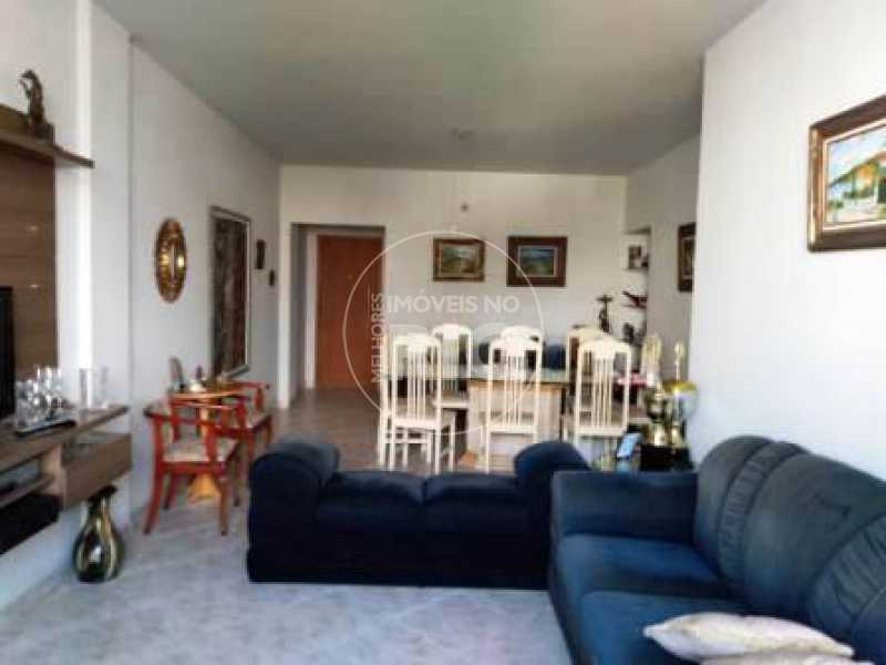 Apartamento na Tijuca - Apartamento 3 quartos na Tijuca - MIR3229 - 15