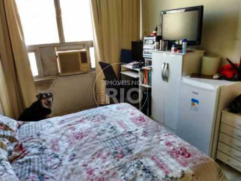 Apartamento na Tijuca - Apartamento 3 quartos na Tijuca - MIR3229 - 19