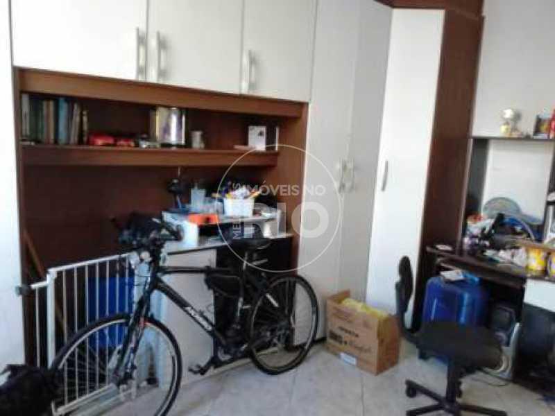 Apartamento na Tijuca - Apartamento 3 quartos na Tijuca - MIR3229 - 20