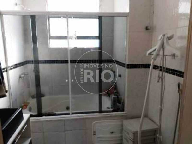 Apartamento na Tijuca - Apartamento 3 quartos na Tijuca - MIR3229 - 22