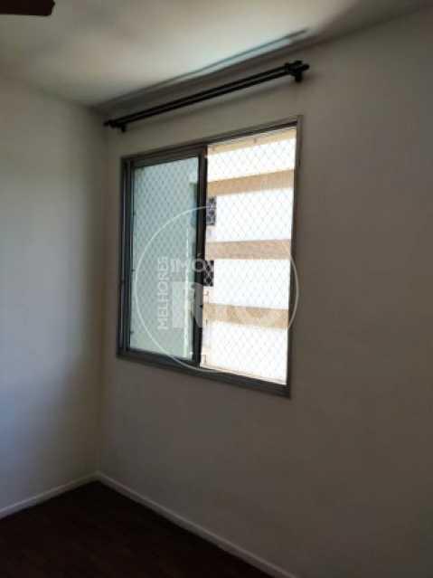 Apartamento Engenho Novo - Apartamento 2 quartos no Engenho Novo - MIR3243 - 3