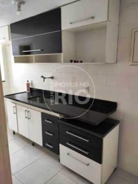 Apartamento Engenho Novo - Apartamento 2 quartos no Engenho Novo - MIR3243 - 9