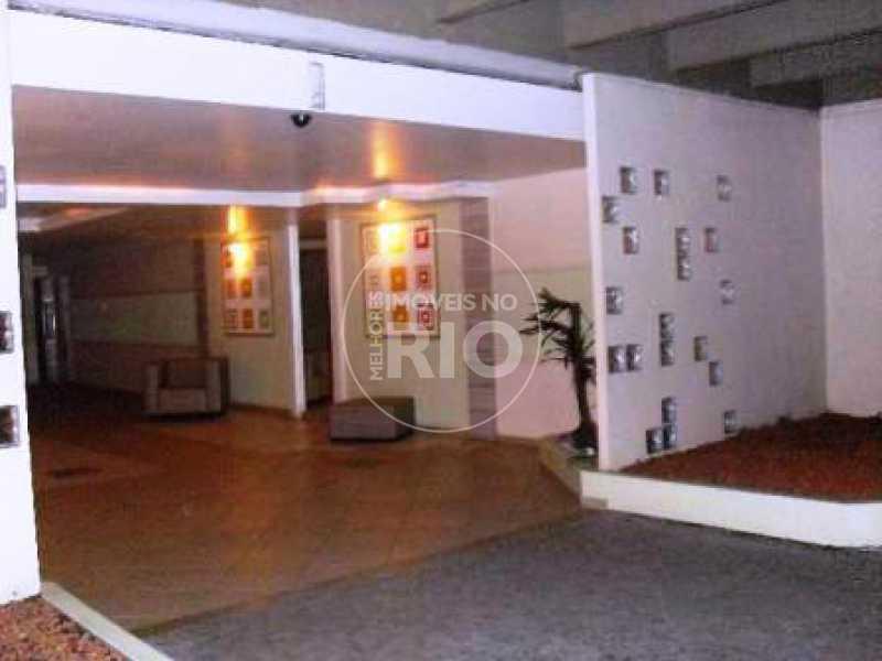 Apartamento Engenho Novo - Apartamento 2 quartos no Engenho Novo - MIR3243 - 14
