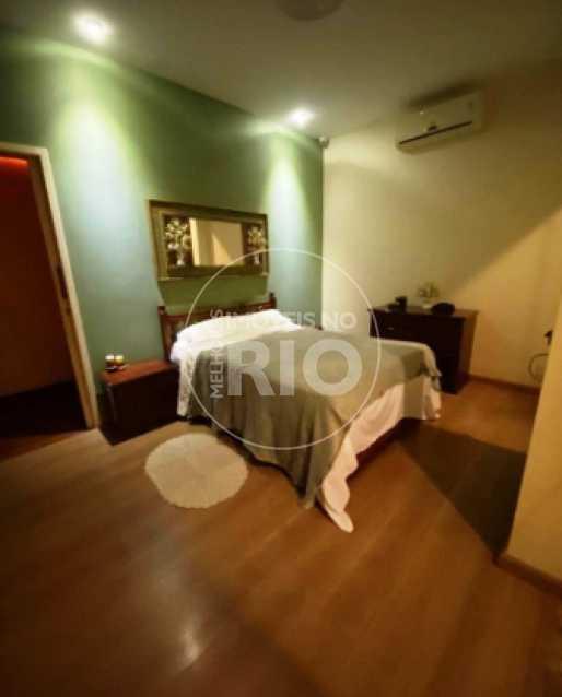 Casa no Grajaú - Casa 4 quartos no Grajaú - MIR3253 - 6