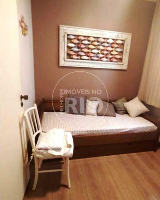 Casa no Grajaú - Casa 4 quartos no Grajaú - MIR3253 - 9