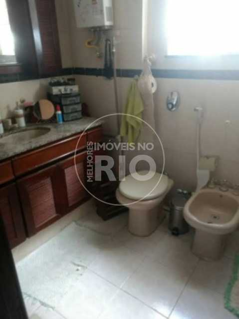Casa em Vila Isabel - Casa 3 quartos em Vila Isabel - MIR3255 - 9