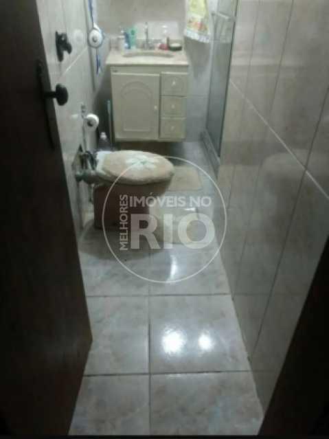 Casa em Vila Isabel - Casa 3 quartos em Vila Isabel - MIR3255 - 11