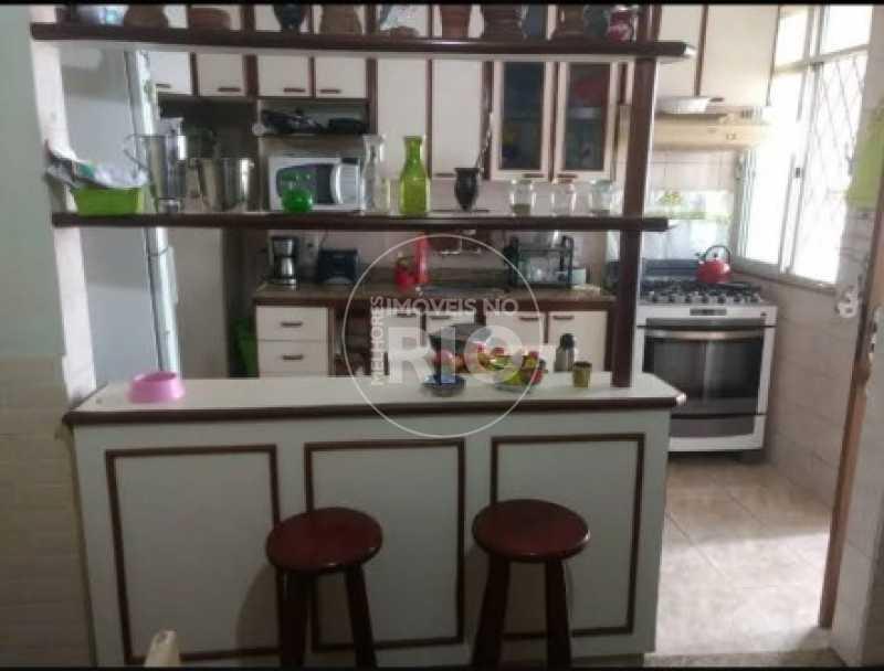 Casa em Vila Isabel - Casa 3 quartos em Vila Isabel - MIR3255 - 12