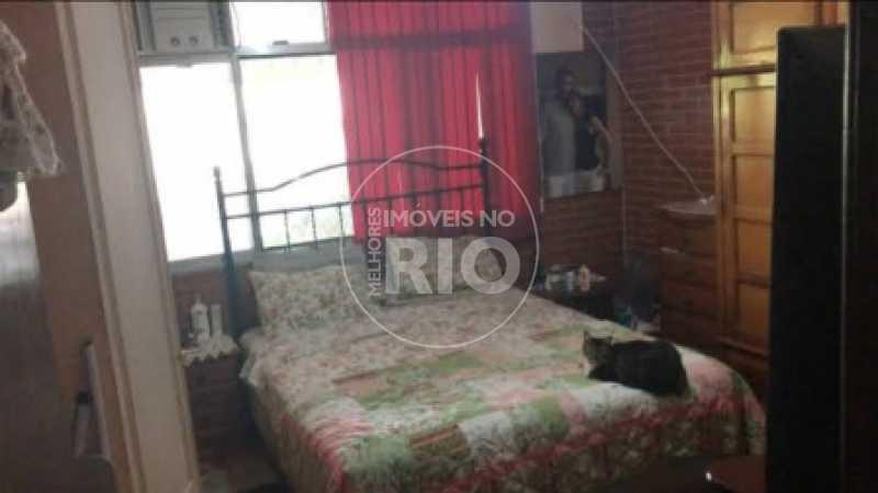 Casa em Vila Isabel - Casa 3 quartos em Vila Isabel - MIR3255 - 6