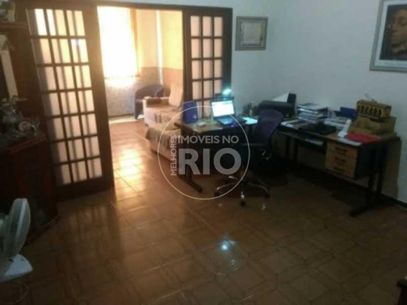 Casa em Vila Isabel - Casa 3 quartos em Vila Isabel - MIR3255 - 5