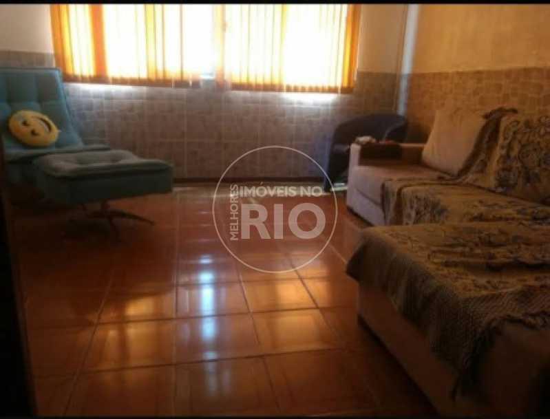 Casa em Vila Isabel - Casa 3 quartos em Vila Isabel - MIR3255 - 1