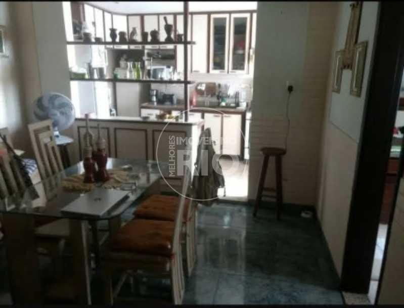 Casa em Vila Isabel - Casa 3 quartos em Vila Isabel - MIR3255 - 3