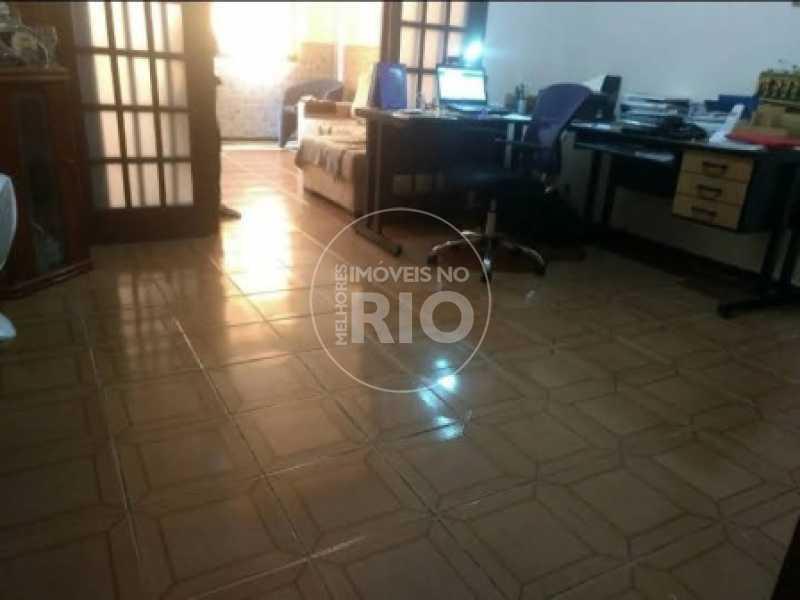 Casa no Grajaú - Casa 3 quartos no Grajaú - MIR3256 - 4