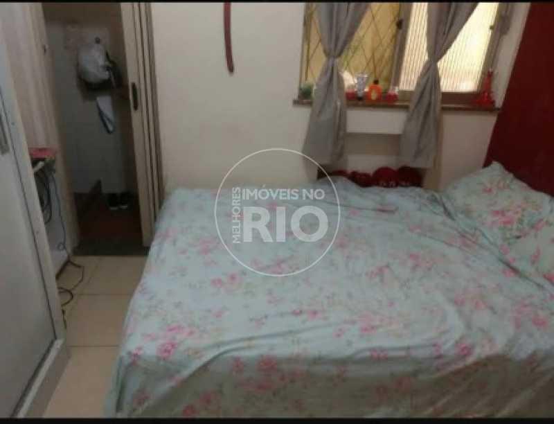 Casa no Grajaú - Casa 3 quartos no Grajaú - MIR3256 - 8