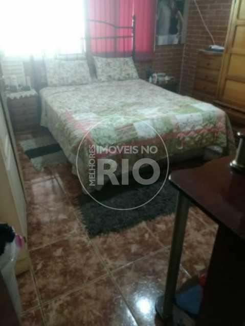 Casa no Grajaú - Casa 3 quartos no Grajaú - MIR3256 - 21