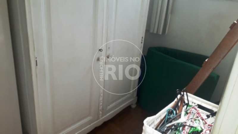Casa na Tijuca - Casa 4 quartos na Tijuca - MIR3260 - 8