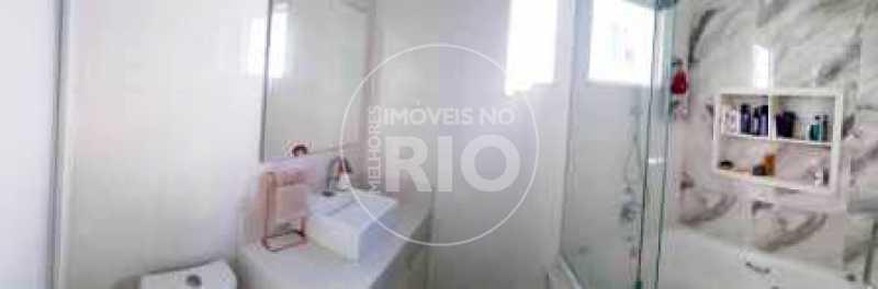 Casa na Tijuca - Casa 4 quartos na Tijuca - MIR3260 - 12