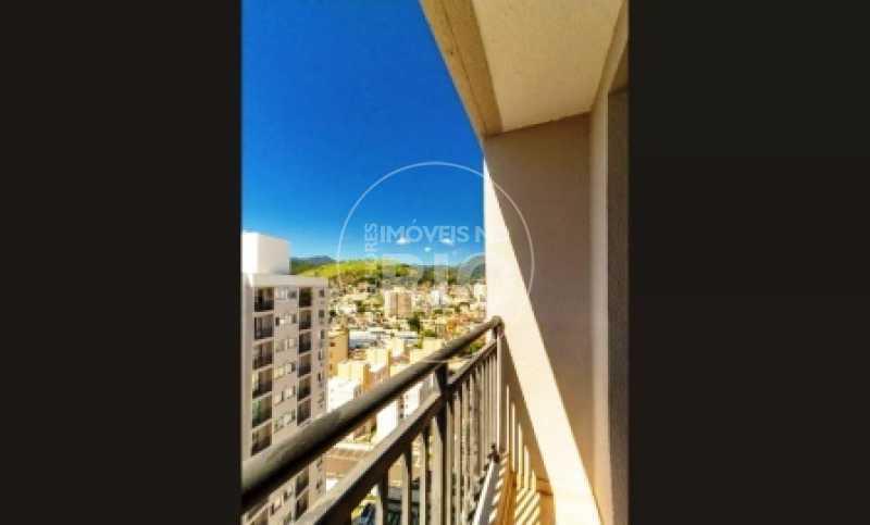Apartamento no Engenho Novo - Apartamento 2 quartos no Engenho Novo - MIR3266 - 3