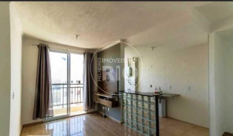 Apartamento no Engenho Novo - Apartamento 2 quartos no Engenho Novo - MIR3266 - 4