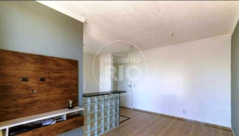 Apartamento no Engenho Novo - Apartamento 2 quartos no Engenho Novo - MIR3266 - 5