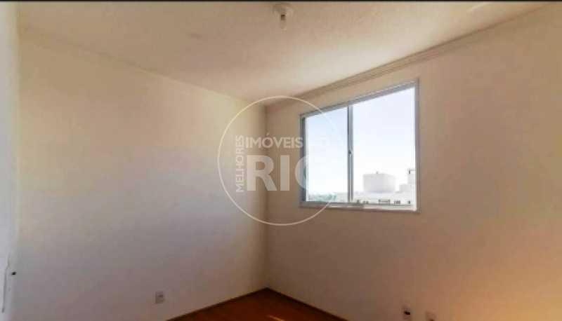 Apartamento no Engenho Novo - Apartamento 2 quartos no Engenho Novo - MIR3266 - 10