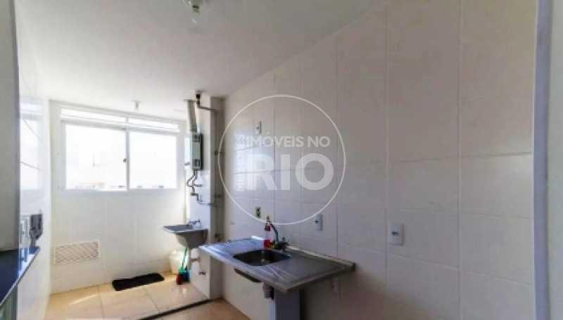 Apartamento no Engenho Novo - Apartamento 2 quartos no Engenho Novo - MIR3266 - 13