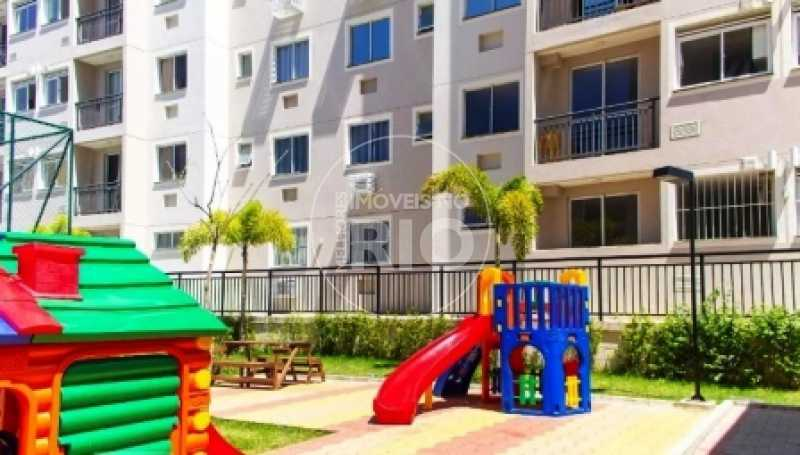 Apartamento no Engenho Novo - Apartamento 2 quartos no Engenho Novo - MIR3266 - 19