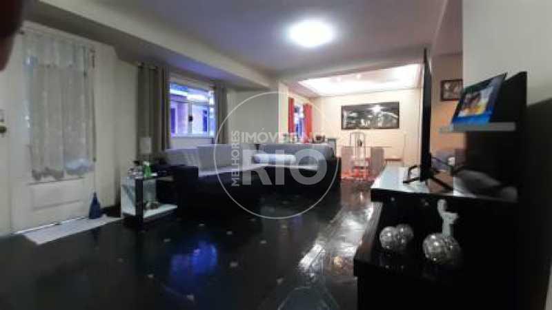 Casa em Vila Isabel - Casa 3 quartos em Vila Isabel - MIR3267 - 1