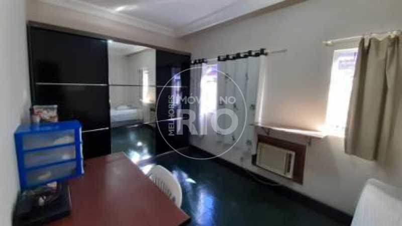 Casa em Vila Isabel - Casa 3 quartos em Vila Isabel - MIR3267 - 4