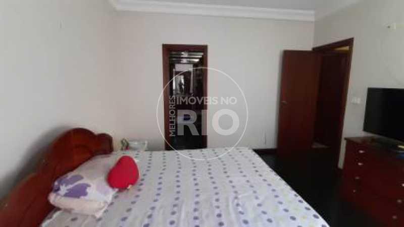 Casa em Vila Isabel - Casa 3 quartos em Vila Isabel - MIR3267 - 7