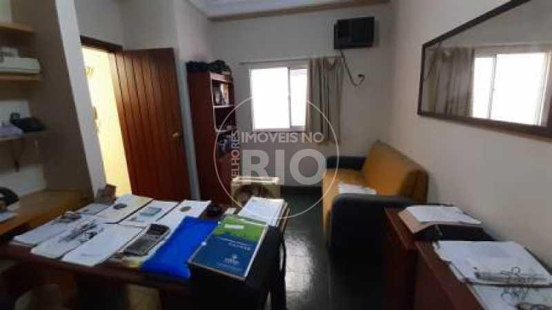 Casa em Vila Isabel - Casa 3 quartos em Vila Isabel - MIR3267 - 11