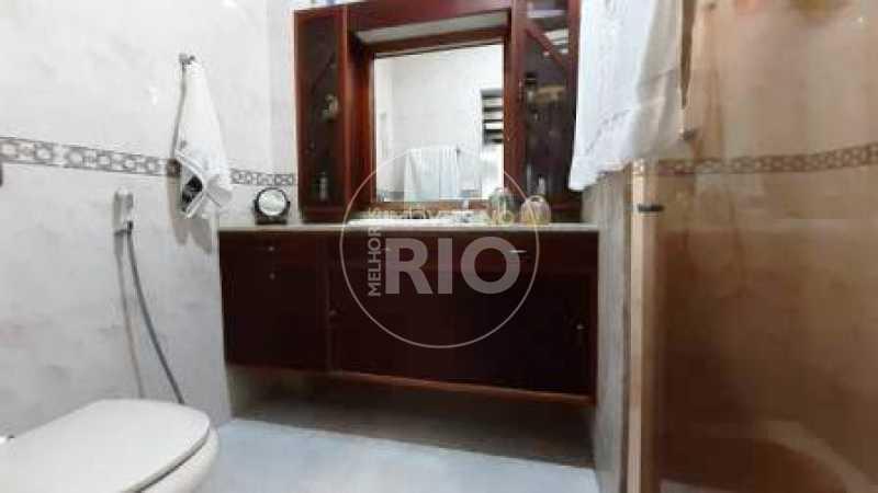 Casa em Vila Isabel - Casa 3 quartos em Vila Isabel - MIR3267 - 12