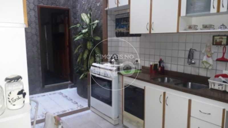 Casa em Vila Isabel - Casa 3 quartos em Vila Isabel - MIR3267 - 15