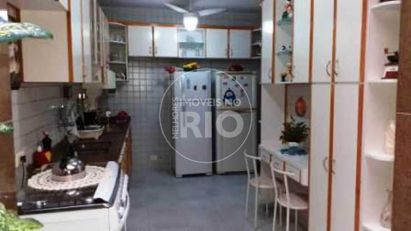 Casa em Vila Isabel - Casa 3 quartos em Vila Isabel - MIR3267 - 16