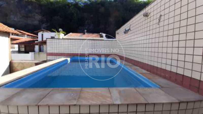 Casa em Vila Isabel - Casa 3 quartos em Vila Isabel - MIR3267 - 19