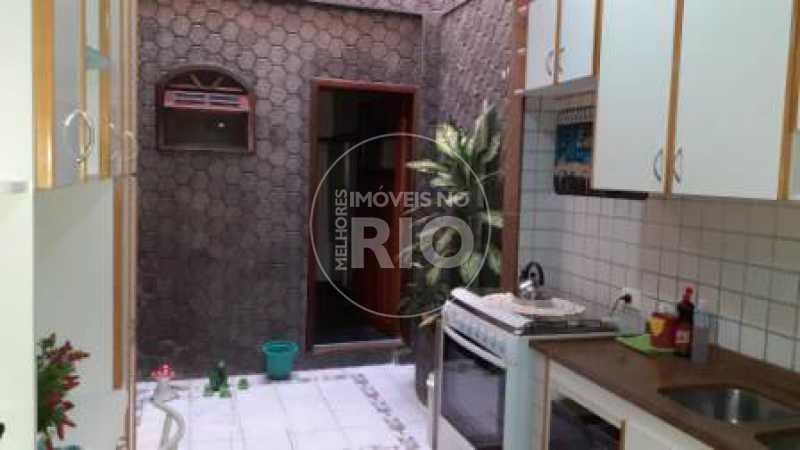 Casa em Vila Isabel - Casa 3 quartos em Vila Isabel - MIR3267 - 17
