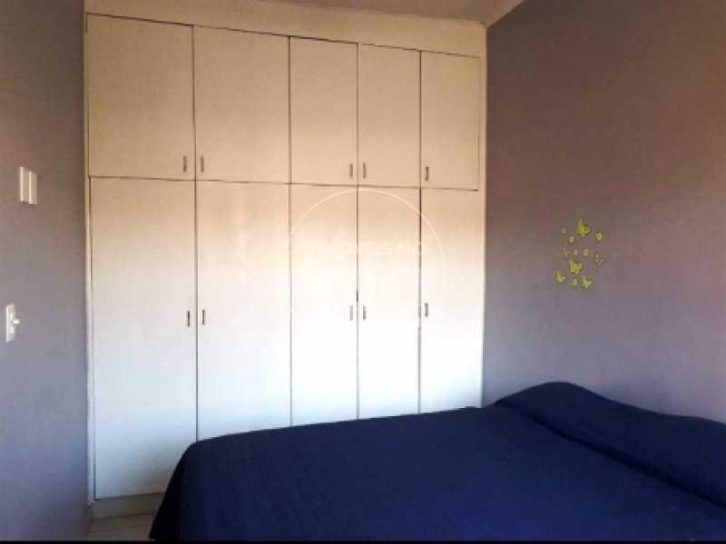 Casa na Tijuca - Casa 4 quartos na Tijuca - MIR3269 - 7
