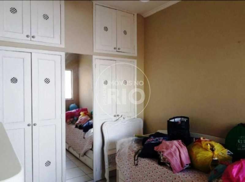 Casa na Tijuca - Casa 4 quartos na Tijuca - MIR3269 - 10