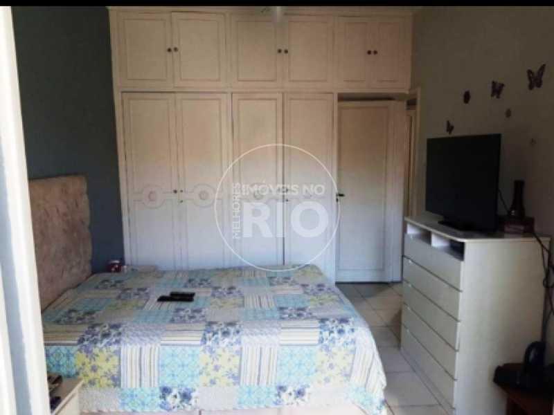 Casa na Tijuca - Casa 4 quartos na Tijuca - MIR3269 - 6