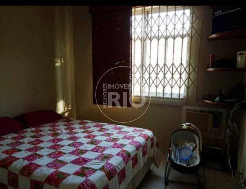 Casa na Tijuca - Casa 4 quartos na Tijuca - MIR3269 - 11
