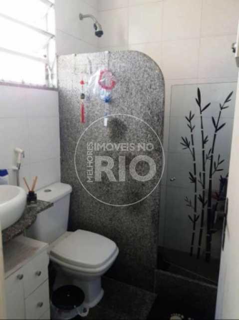 Casa na Tijuca - Casa 4 quartos na Tijuca - MIR3269 - 12