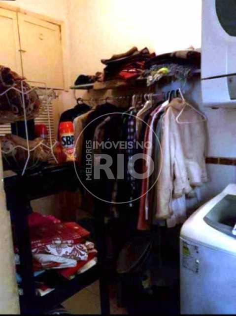 Casa na Tijuca - Casa 4 quartos na Tijuca - MIR3269 - 16
