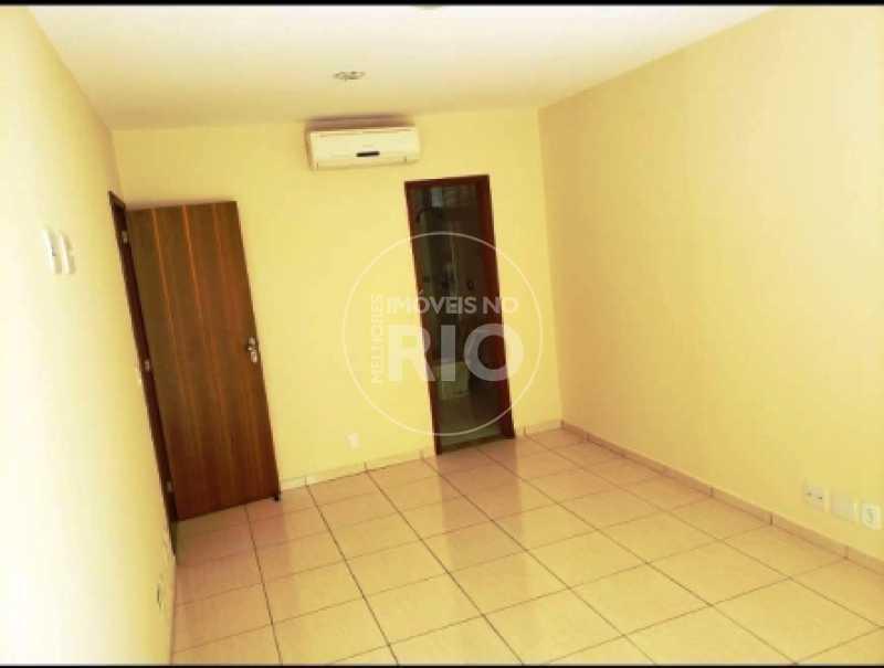 Casa na Tijuca - Casa 5 quartos na Tijuca - MIR3271 - 4