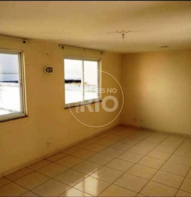 Casa na Tijuca - Casa 5 quartos na Tijuca - MIR3271 - 8
