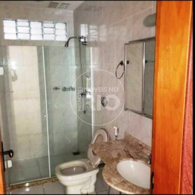 Casa na Tijuca - Casa 5 quartos na Tijuca - MIR3271 - 9