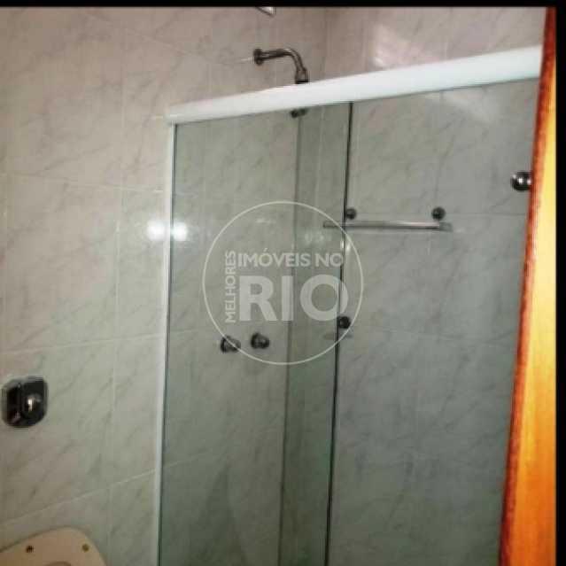 Casa na Tijuca - Casa 5 quartos na Tijuca - MIR3271 - 13