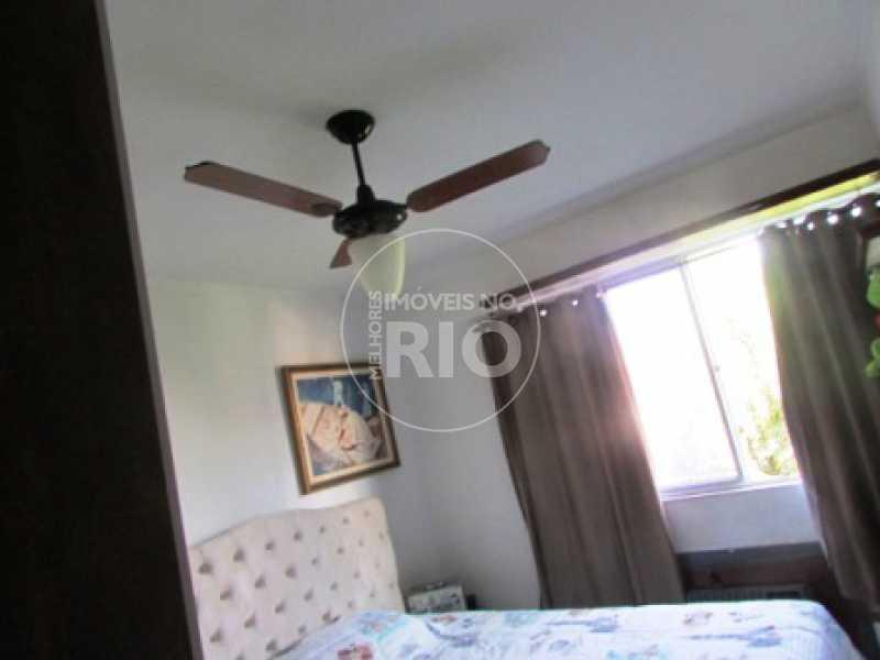 Apartamento no Engenho Novo - Apartamento 2 quartos no Engenho Novo - MIR3272 - 9