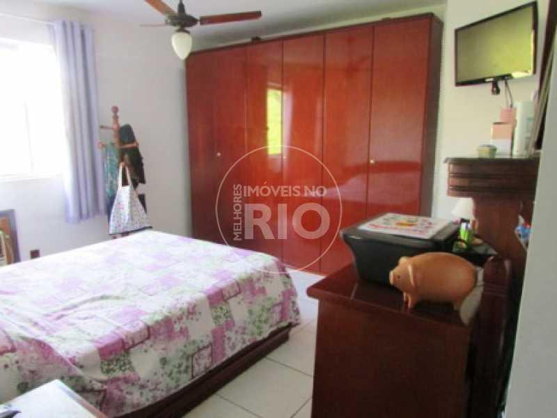 Apartamento no Engenho Novo - Apartamento 2 quartos no Engenho Novo - MIR3272 - 10